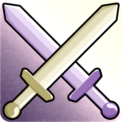 Sword Play icon